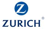 Zurich Logo hi res