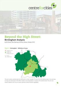 13-10-17-Birmingham-City-Centre-Analysis-thumb