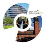 14-01-22-Cities-Outlook-2014-FINAL-CH1