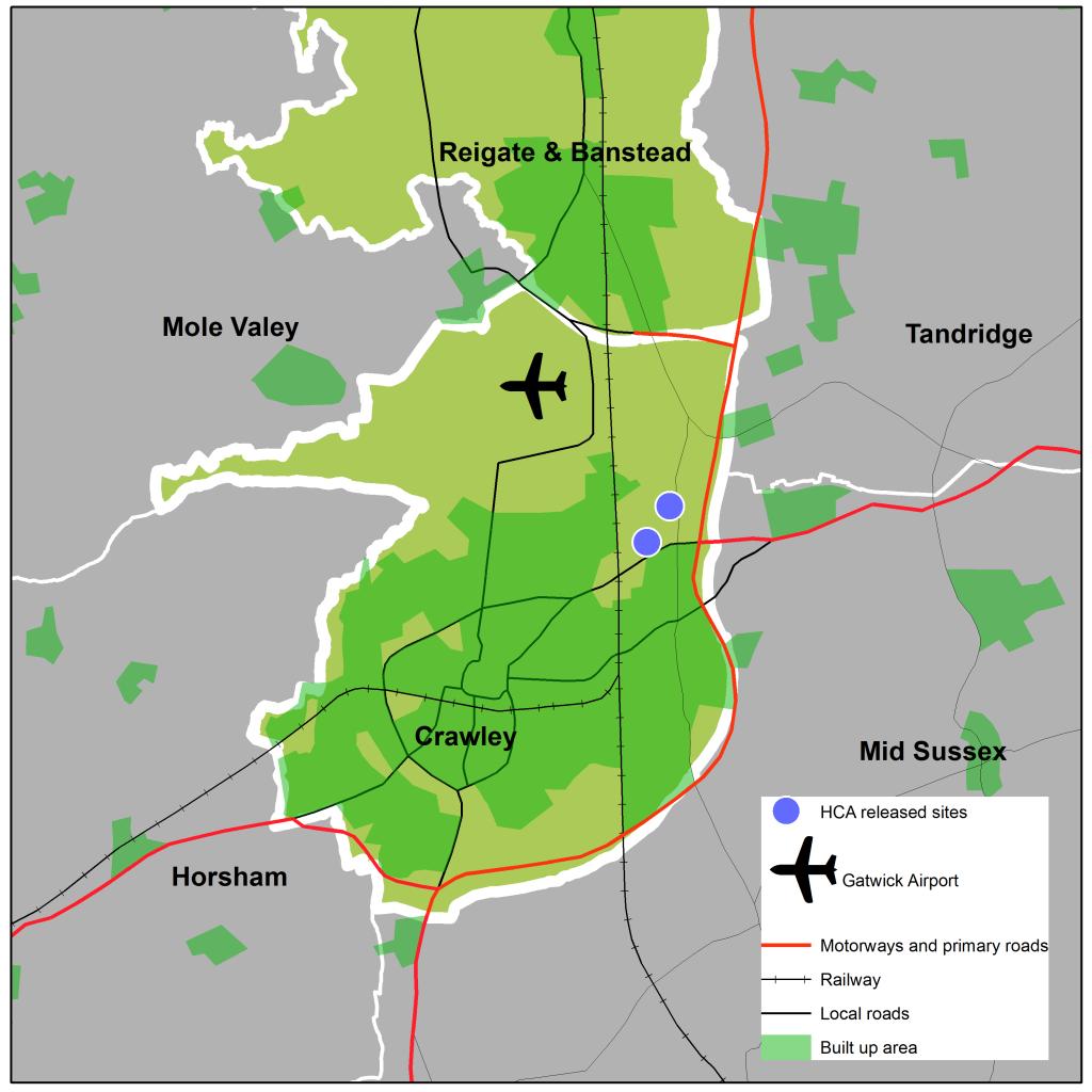 12-05-17-map