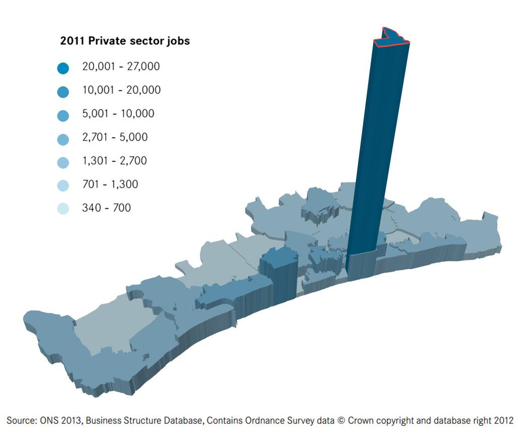 13-10-15-Figure-2-Brighton-private-jobs