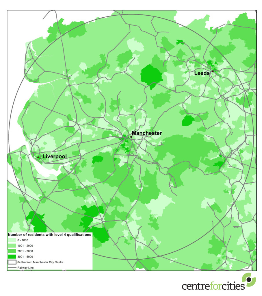 14-06-23-Manchester-Map