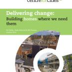 14-10-28-delivering-change-housing