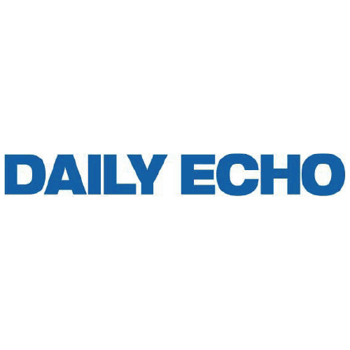 Bournemouth Echo logo