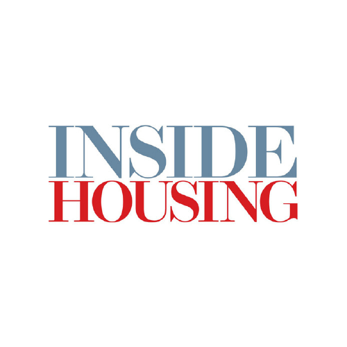 Inside Housing logo