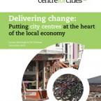 14-12-08-Key-Cities-City-Centres-thumb
