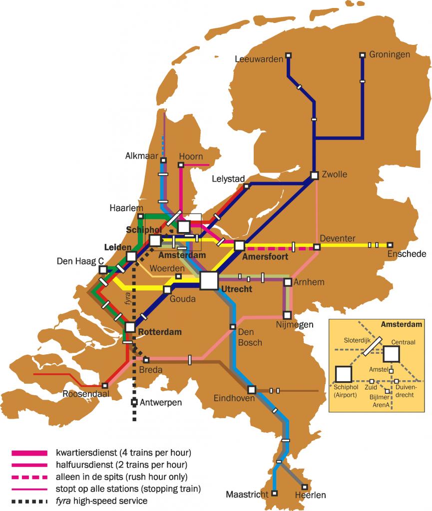 Intercitynet_NL_2013