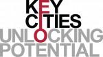 KEY_logo_ARTWORK_CMYK