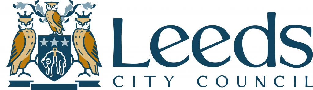 Leeds-City-Council-logo
