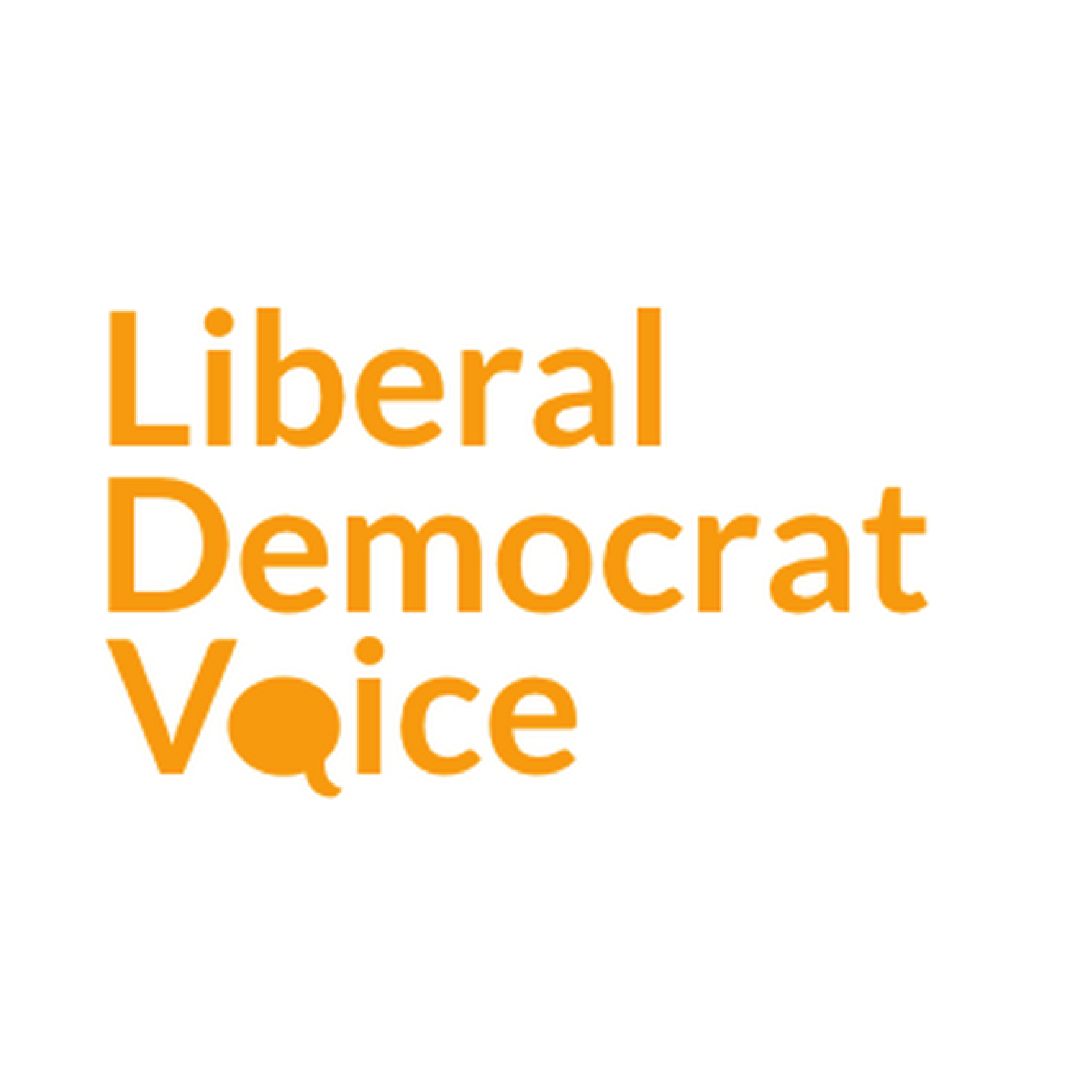 Time for the Lib Dems to capitalise on their cities' opportunity | Centre  for Cities