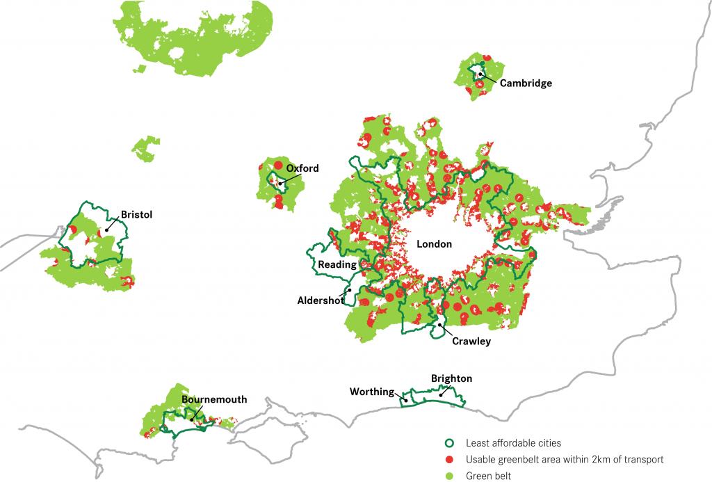 14-09-12 Greenbelt_density (IP)-01