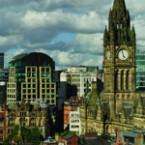 Manchester-2015-tile