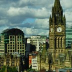 Manchester-new-2015-tile