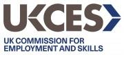 UKCES-logo-JPG