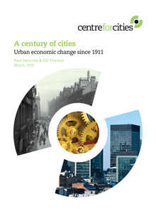 Century-of-Cities-Cover