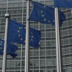 European-Commission-Sébastien-Bertrand-Tile