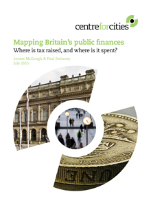 15-07-06-Mapping-Britains-Public-Finances-Thumb