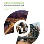 15-07-20-Urban-Demographics-Thumb