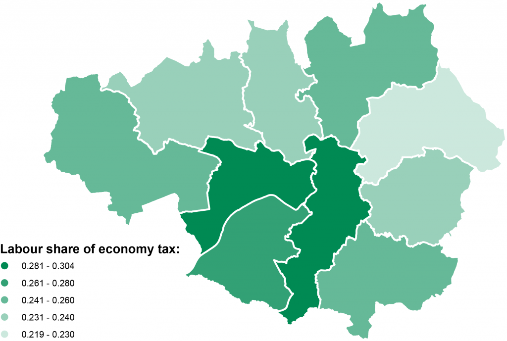 Manchester_labourshare_economytax
