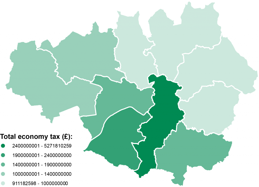 Manchester_totaleconomytax
