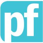 Public-Finance-Logo-01