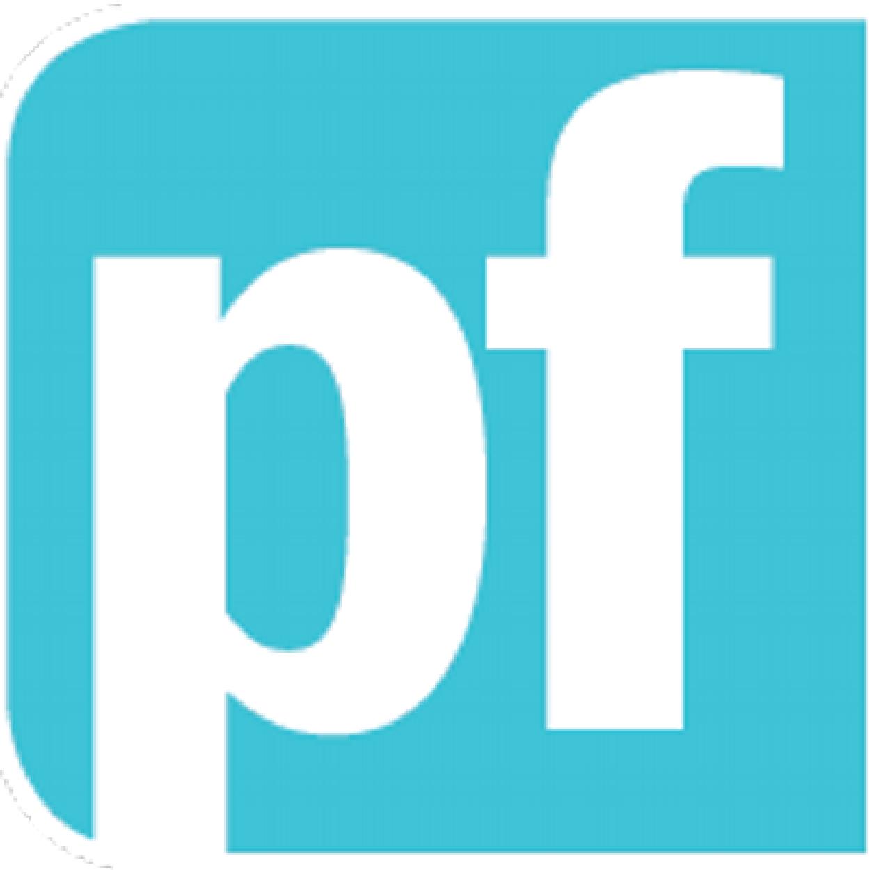 Public Finance logo