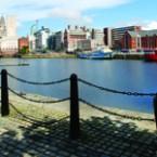 Liverpool-Tile