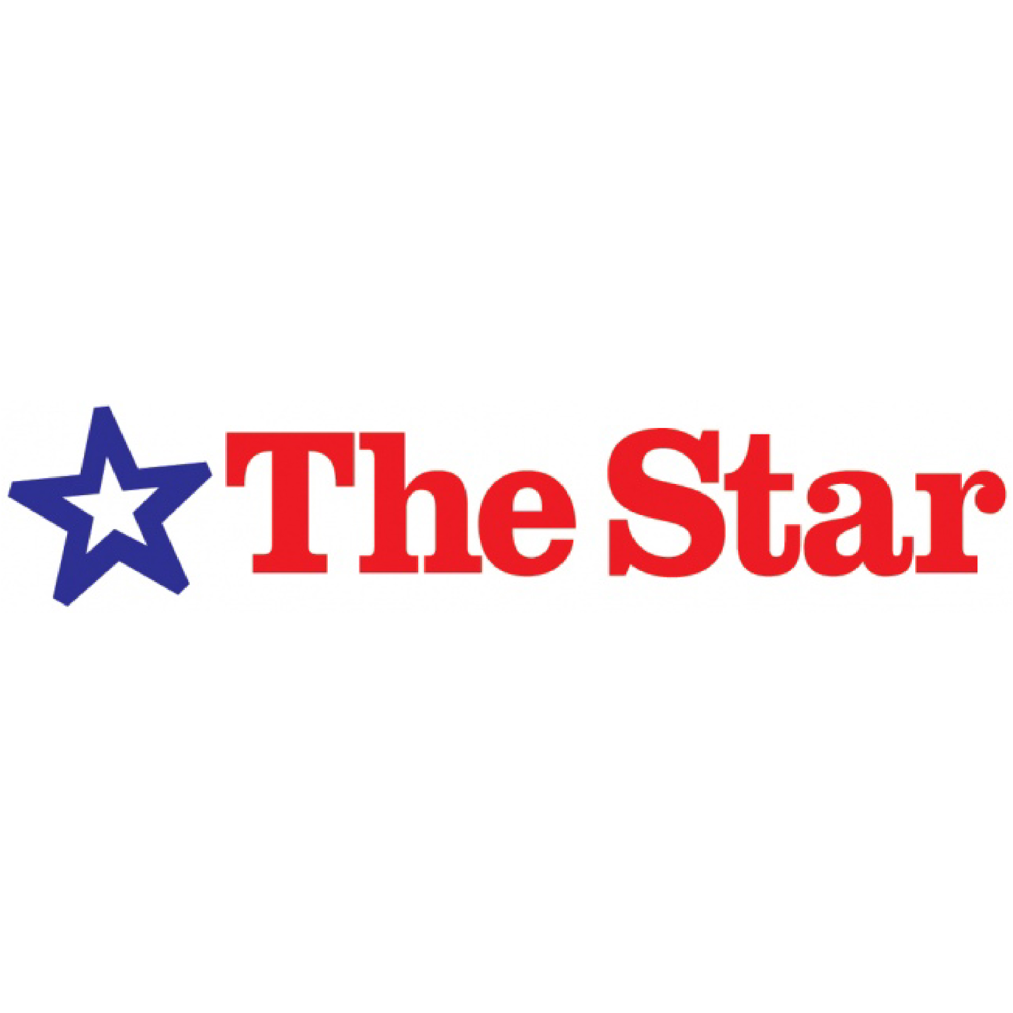 Sheffield Star logo