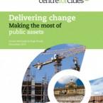 15-11-23 City Assets Thumb