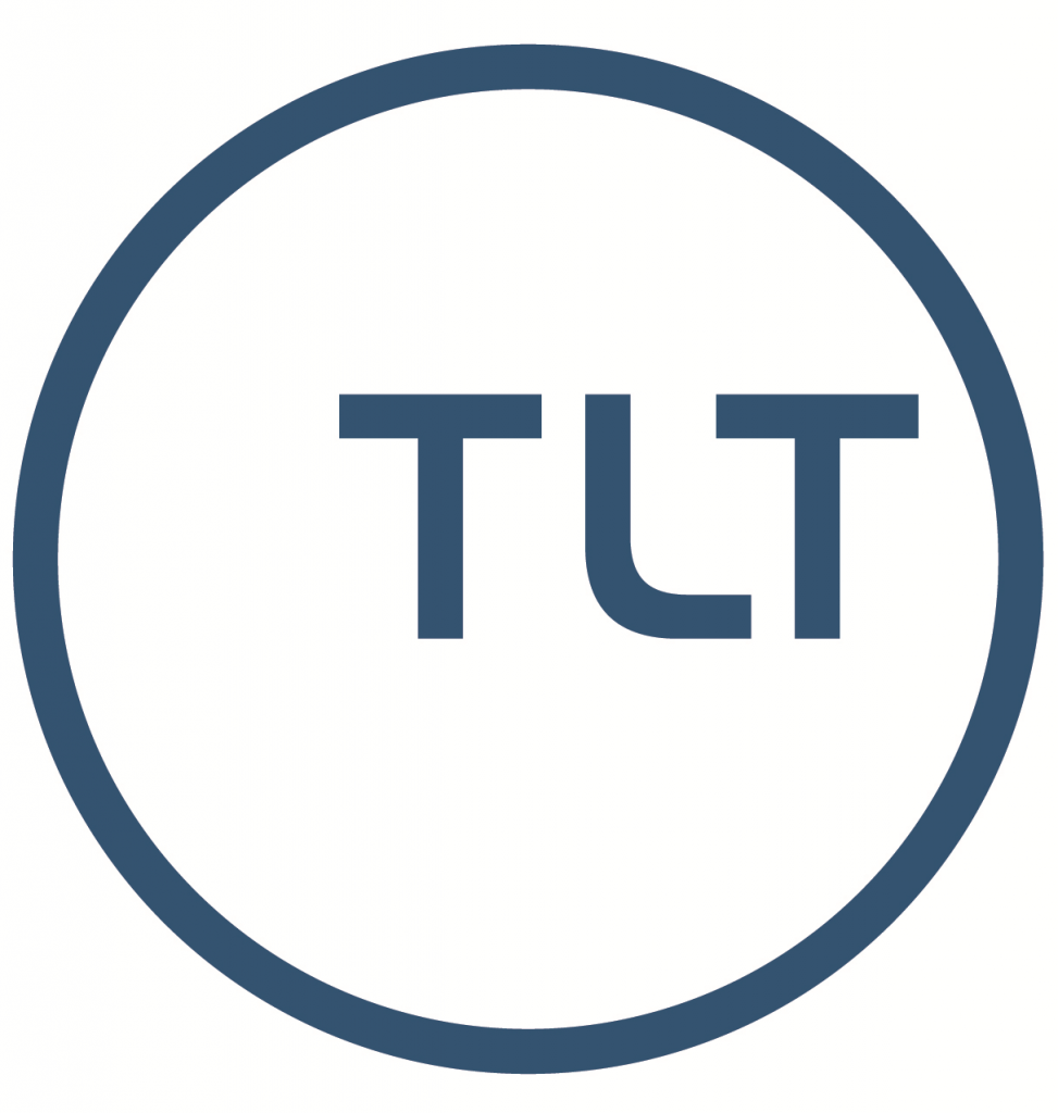 TLT_Logo