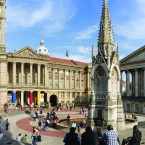 Birmingham-town-hall-feature