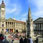 Birmingham-town-hall-tile