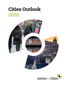 Cities Outlook 2016 Thumb