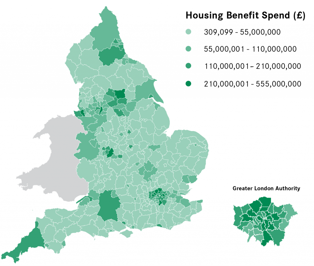 Local Authority-housing-benefit