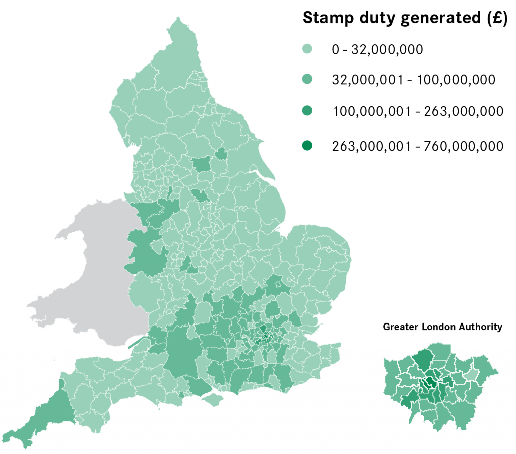 Local-Authority-stamp-duty