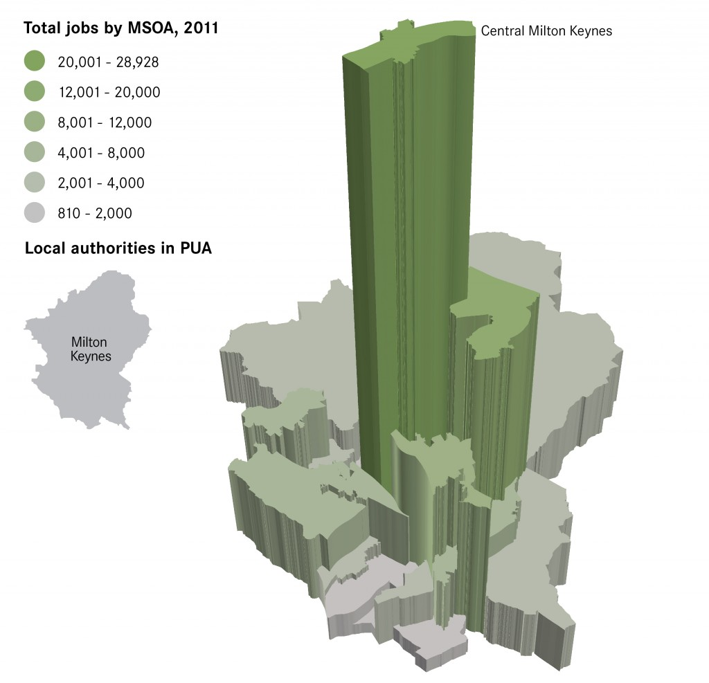 Milton Keynes-01