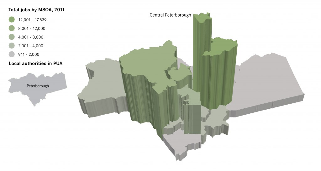 Peterborough-01