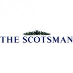 Scotsman-Feature-01