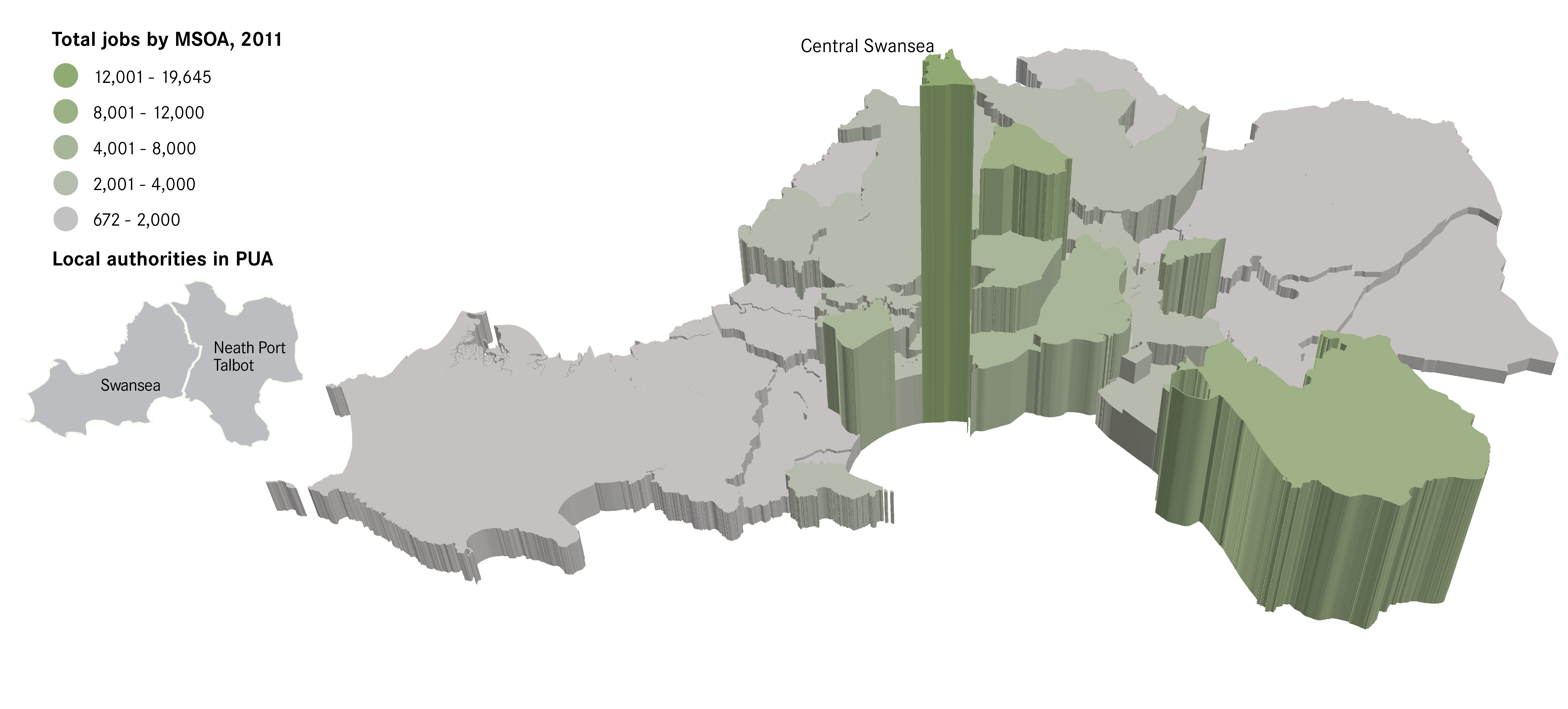 Swansea Centre for Cities