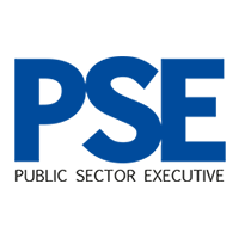 Public Sector Executive logo