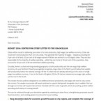 16-03-08 Budget Letter 2016 Thumb