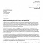 16-03-08 Budget Letter 2016 Thumb