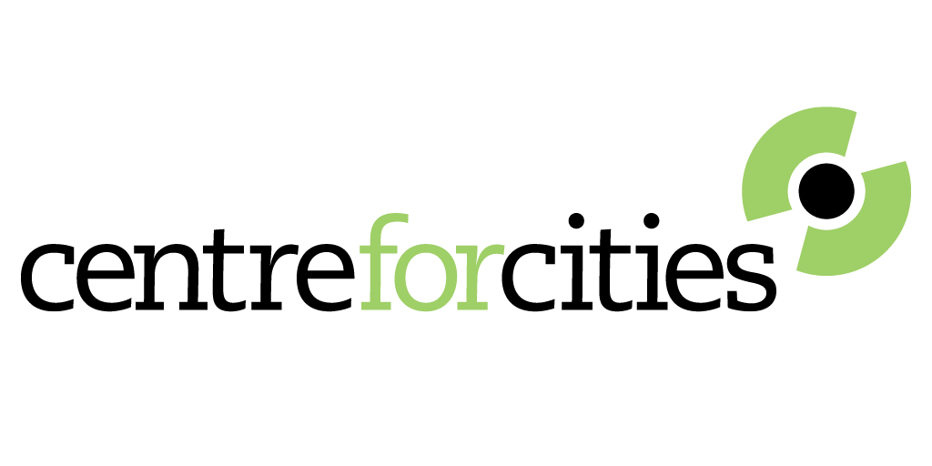 home centre for cities