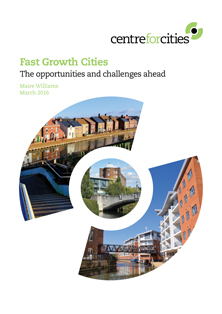 Fast Growth Cities Cover Thumb