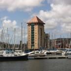 Swansea-feature