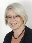 Christine Whitehead Feature