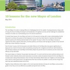16-05-04-10-Lessons-Mayor-of-London-feature