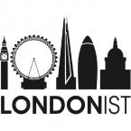 Londonist-logo-01