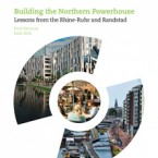 Building-the-Northern-Powerhouse