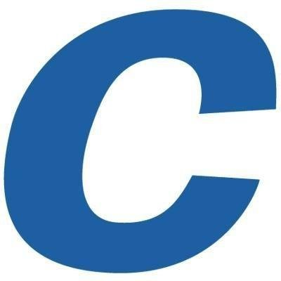 Evening Chronicle logo